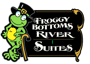Froggy-River-Suites-2